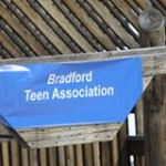 Bradford Teen Association