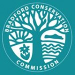 Bradford Conservation Committee