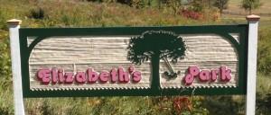 elizabeth-park